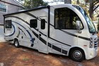 2016 Vegas 26' RV - Easy To Drive - Ready For Family Fun!