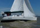 2001 Beneteau 311 - #1