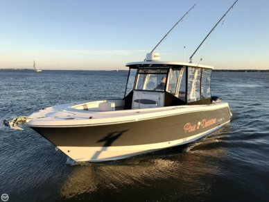 Robalo 302 CC, 29', for sale - $183,400