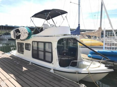 Adventure 29 Dual Helm, 29', for sale - $39,000