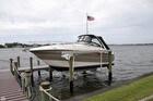 2008 Monterey 270 Sport Cruiser - #1