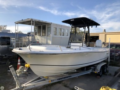 Wellcraft V20 Fisherman, 20', for sale - $17,500