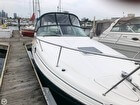 2004 Sea Ray 280 Sundancer!