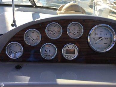 2011 Bayliner 285 Cruiser - #10
