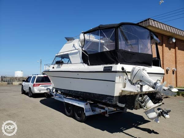 1978 CAMPION 26 for sale