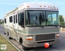 2000 Bounder 34T - #1