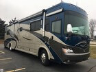 2007 Tribute 260 Sequoia 400 (by Country Coach)
