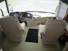 Power Seats, Backup Monitor, Stereo System