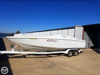 Baja 25, 25', for sale - $29,999