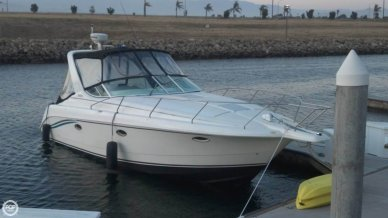 Silverton 310 Express, 32', for sale - $16,500