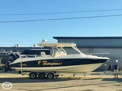 Boston Whaler 320 Outrage Cuddy, 32', for sale - $105,000