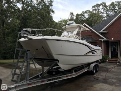 World Cat 26, 26', for sale - $77,300