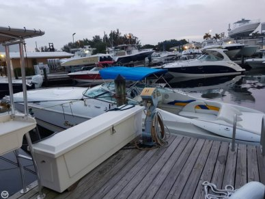 Baja 38 Special, 37', for sale - $65,000