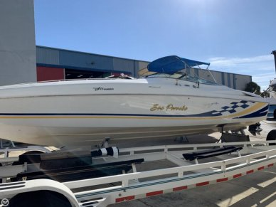 Baja 38 Special, 37', for sale - $62,900