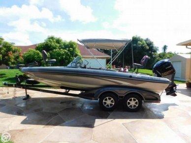 Ranger Boats 211VS, 21', for sale - $33,500