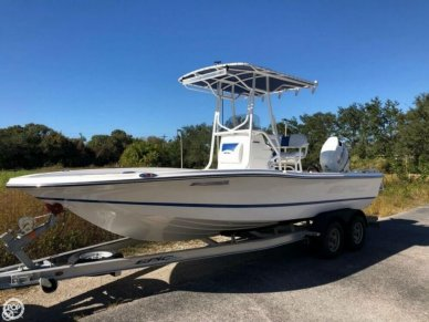 Epic 22, 22', for sale - $46,500