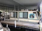 1990 Catamaran Cruisers 34 - #1
