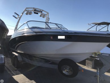 Yamaha 242 Limited S, 242, for sale - $55,600