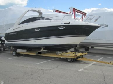 Monterey 270 SC, 270, for sale - $52,200