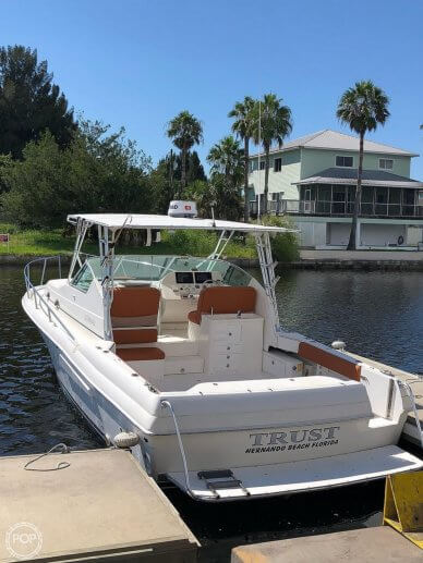 Stamas 370 express, 370, for sale - $79,700