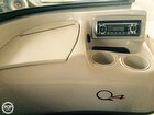 Cd/stereo , Glove Box & Cup Holders