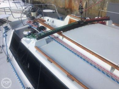Great Starter Boat!
