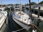 1979 Irwin 34 Citation - #1