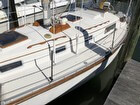 1979 Irwin 34 Citation - #4