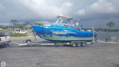 Baha Cruisers 30, 30', for sale - $114,990
