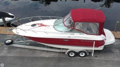 Monterey 250CR, 250, for sale