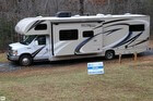 Freedom Elite 32 By Thor Motor Coach - Less Than A Year Old!