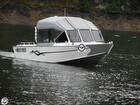 2000 North River 22 Seahawk - #1