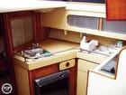 1982 Wellcraft Sedan Cruiser 260 - #4