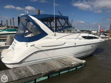 Bayliner 3055 Ciera, 31', for sale