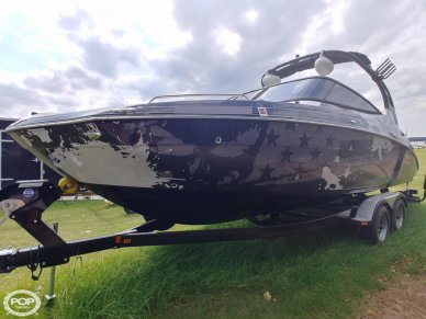 Yamaha 242 LIMITED, 24', for sale - $65,495