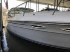 1992 Sea Ray 400 Express Cruiser - #4