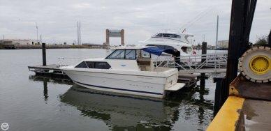Bayliner 27, 27', for sale - $27,500