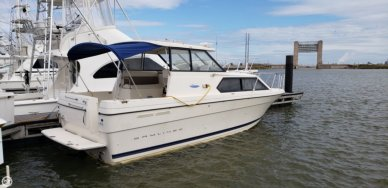 Bayliner 289 Classic, 27', for sale