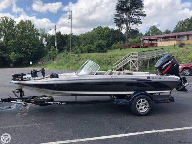 Ranger Boats Reata 180VS, 18', for sale
