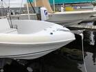 2009 Carolina Skiff 19 Sea Chaser - #4