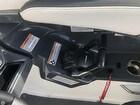 2014 Yamaha AR 240 HO - #16