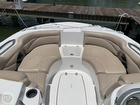 2013 Hurricane 203 Sun Deck Sport - #4