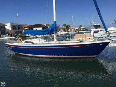 Columbia 43, 43', for sale - $65,600