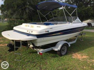 Bayliner 195 Capri, 18', for sale - $17,500