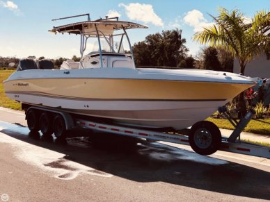 Wellcraft 32 CCF, 31', for sale - $65,000