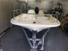 2013 Boston Whaler 150 Sport - #1