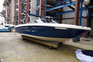 Sea Ray 220 Select, 23', for sale - $23,300