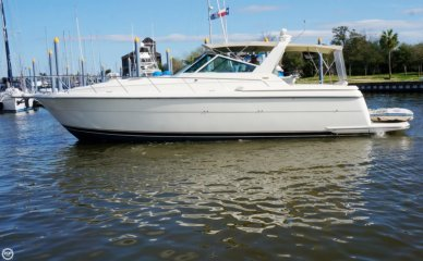 Tiara 4000, 4000, for sale - $124,950