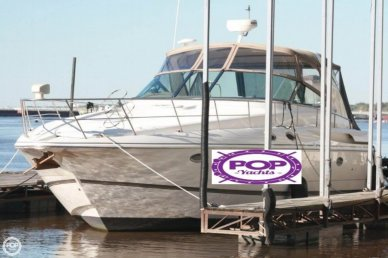 Cruisers 3870, 42', for sale - $115,000