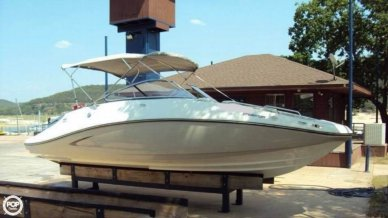 Sea-Doo 230 Challenger, 23', for sale - $17,500